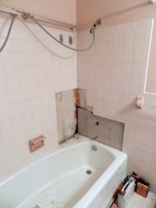 bathroom tiles leaking renovations archives page 4 of 4 organizing homelife 11794